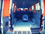 vehiculo 8 plazas, autotaxi 8 plazas